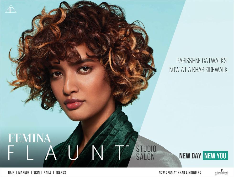 Femina Flaunt Ads for printing 2-07.jpg