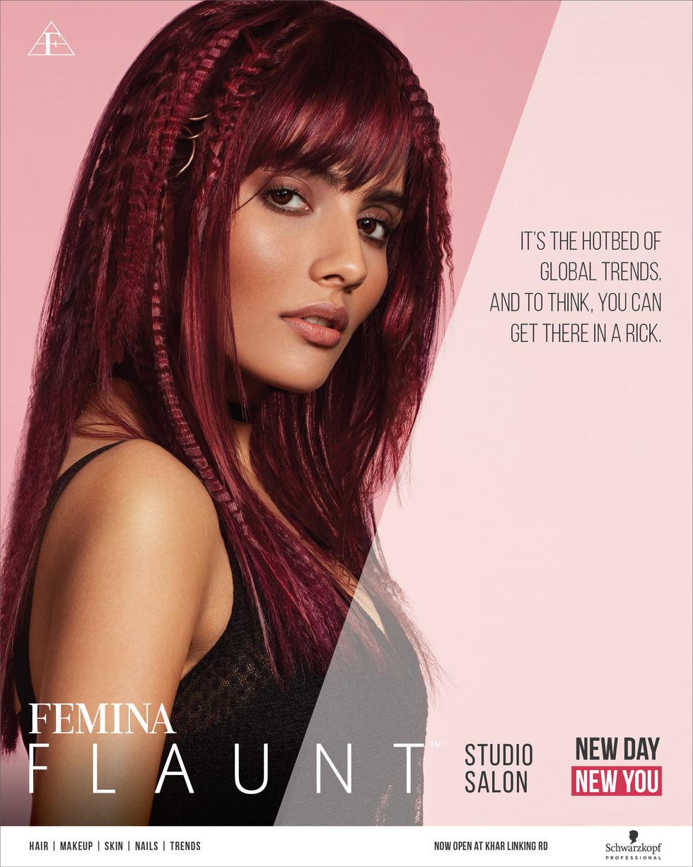 Femina Flaunt Ads for printing 2-13 copy
