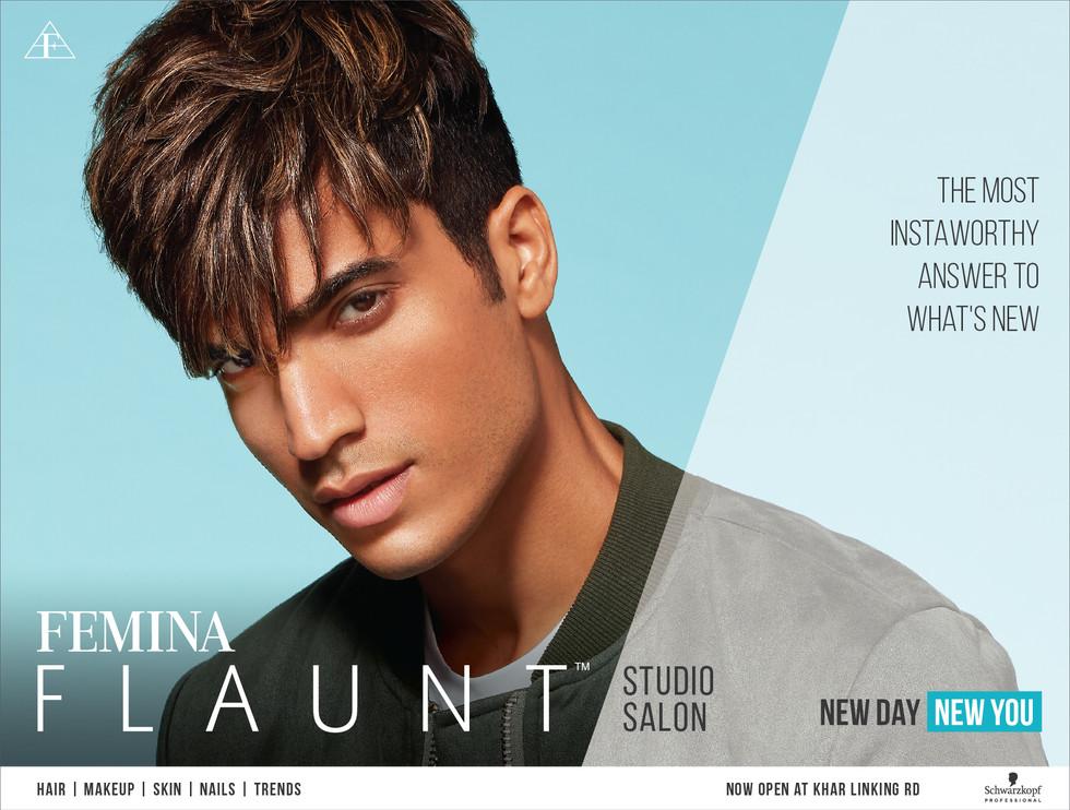 Femina Flaunt Ads for printing 2-08.jpg