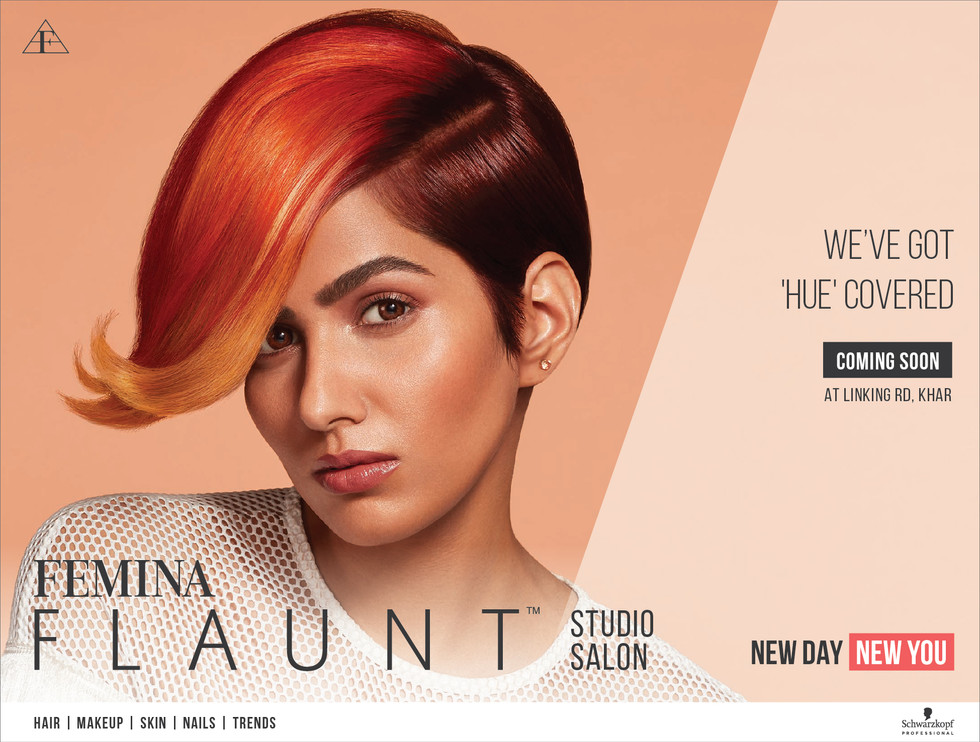 Femina Flaunt Ads for printing 2-03.jpg