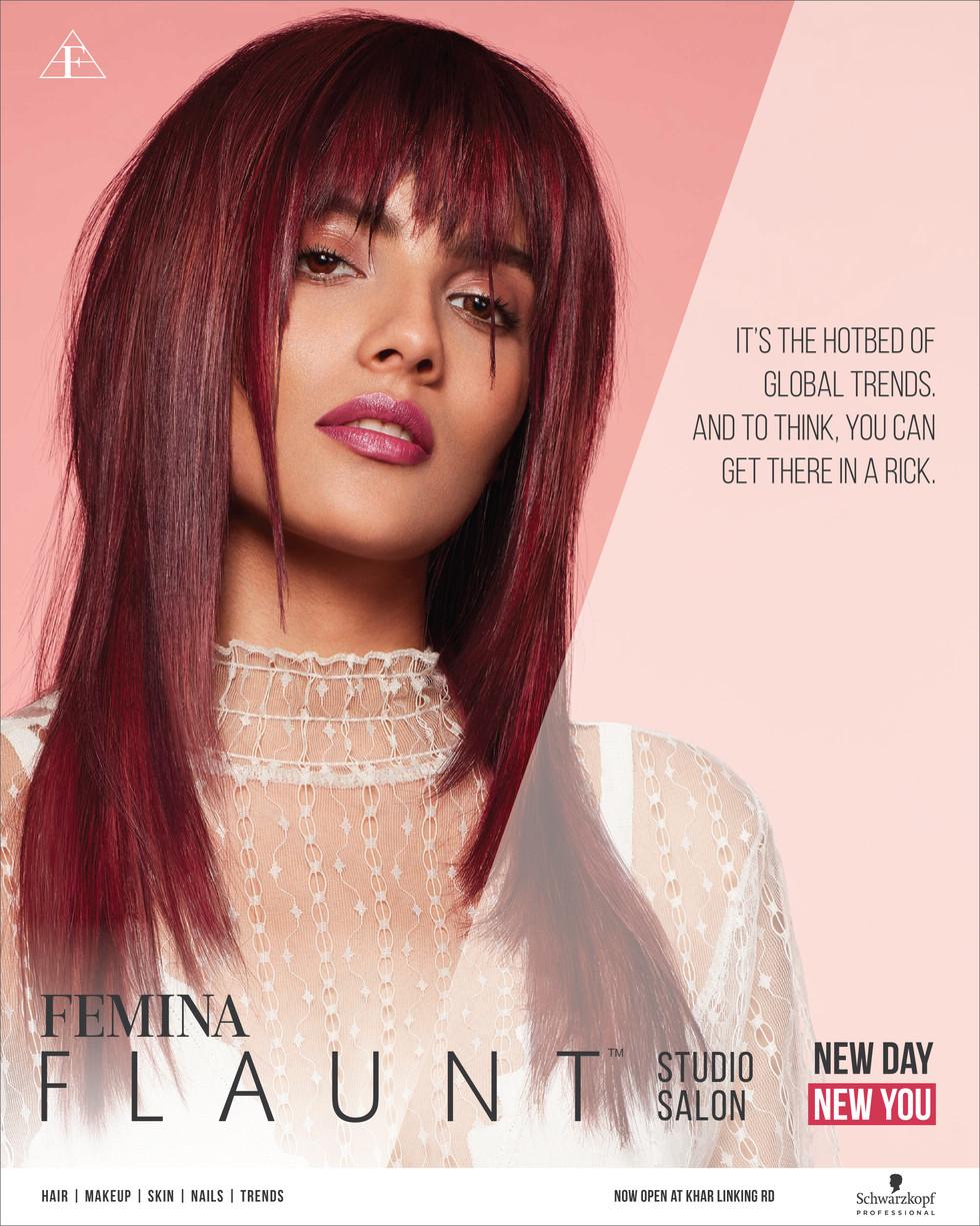 Femina Flaunt Ads for printing 3-02.jpg
