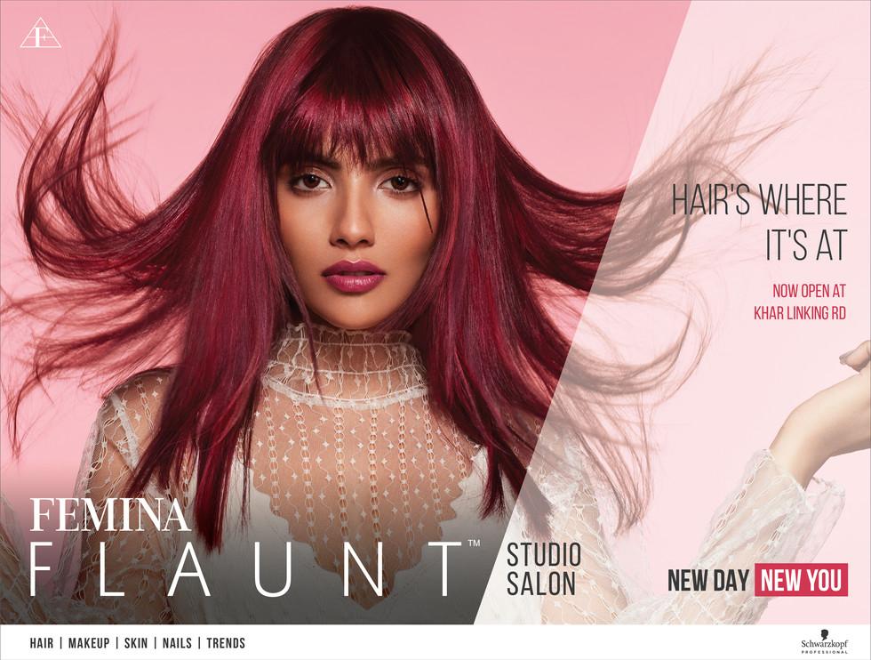 Femina Flaunt Ads for printing 3-03.jpg
