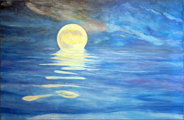 luna ainhoa reflejoretocada.jpg