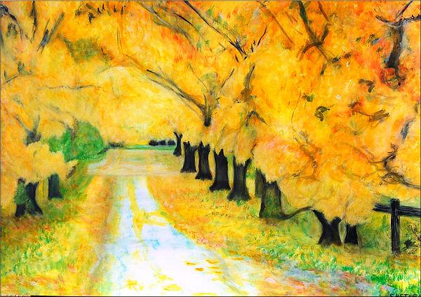 otoño_amarillo.jpg