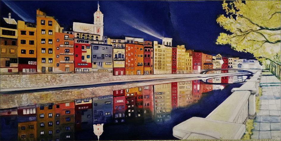 Girona de nit.jpg
