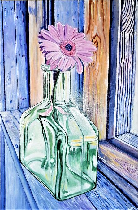 Un vaso y una flor.jpg