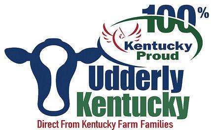 Udderly Kentucky