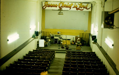 harvest church auditorium.jpg