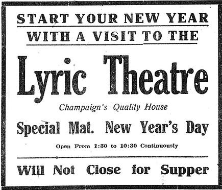 CDG_12311912tu_pg04_Lyric Theatre ad_Sta