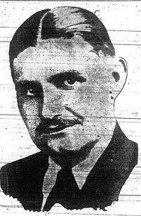 Frank Robeson, jr..jpg