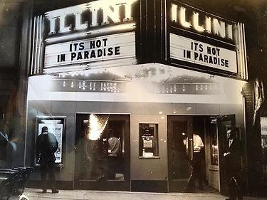 Illini Guild era 1962.jpg