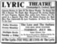 CDG_07051913sa_pg05_Lyric Theatre ad_The
