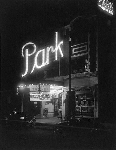Park Theate_1914.jpg
