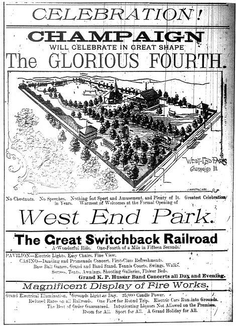West End ad Fourth of July 1893.jpg
