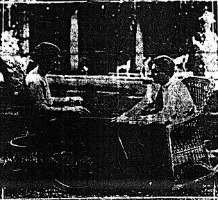 Ruth Honn and Frank Robeson.jpg
