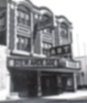 Art Theatre Feb 1971 cropped.jpg