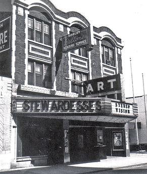 Art Theatre Feb 1971 cropped.jpg