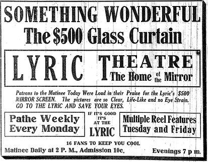CDG_07191913sa_pg06_Lyric Theatre ad_ 50