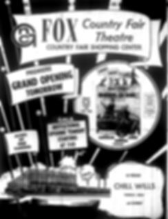 cuc_020967th_pg19_fox full page ad1edite