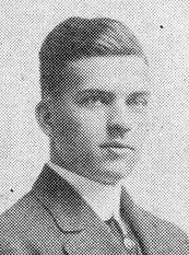 Illio 1912_George Ramey ed_edited_edited.jpg