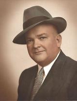Harold Alger portrait.jpg