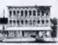busey's block 1873 map ed.jpg