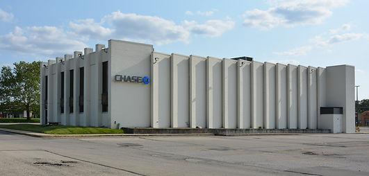 Chase Bank 06022019_1067_edited.jpg