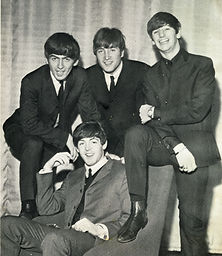 beatles group0001.jpg