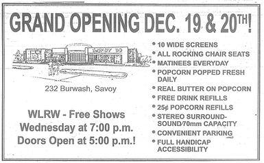TNG_12181990tu_pgA-14_Savoy ad opening_e