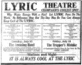 CDG_07121913sa_pg04_Lyric Theatre ad_It