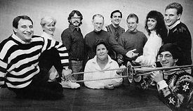 TCUNG_02211992fr_Members of the Champaign-Urbana Theatre Company_edited.jpg