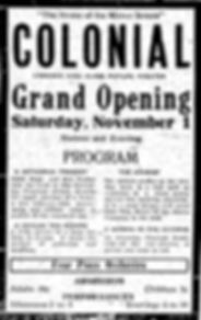 cch_102713sa_pg03_colonial grand open ad