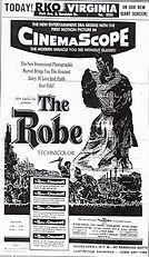 the robe ad1001.jpg