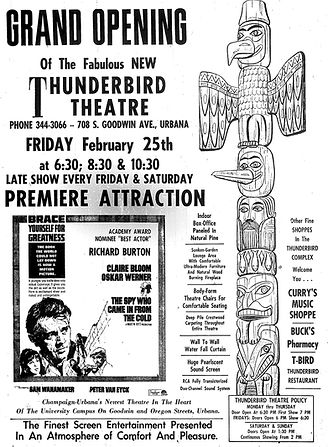 cuc_022466th_pg27 full page tbird ad ed.