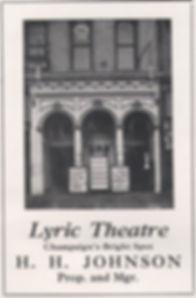 lyric 1913 illio pg 645_edited.jpg
