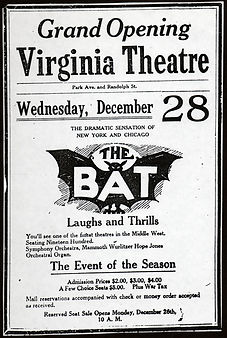 the bat ad001.jpg