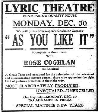 CDG_12281912sa_pg07_Lyric Theatre ad_As