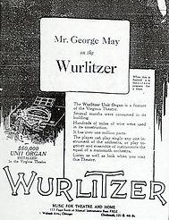 wurlitzer ad001.jpg