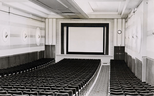 CoEd Theatre-1938.jpg