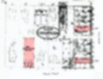 Sanborn map 1915 Neil and Church block.j