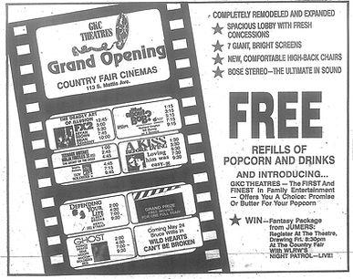 TCUNG_05191991su_pgF-3_GKC grand opening