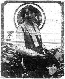 Miss Ruth Honnas Virginia Adair.jpg