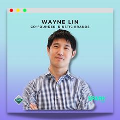 wayne_lin.png