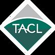 tacl-logo.png