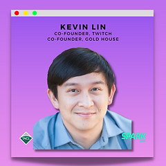 kevin_lin .png