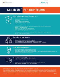 Speak up for your rights 8.5 x 11.jpg