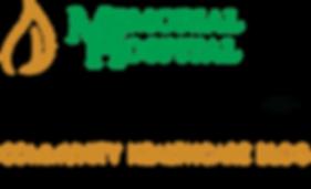 Torch Blog Logo.png