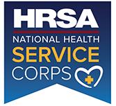 Nationa Health Service Corps