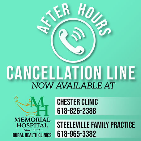 Cancellation Line Now Available-01.jpg