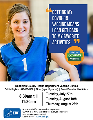 school_vaccine_clinic_student_athlete1 - CHS ALL Dates-01.png